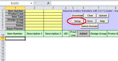 Excel Database Templates by Excel Database Template Images