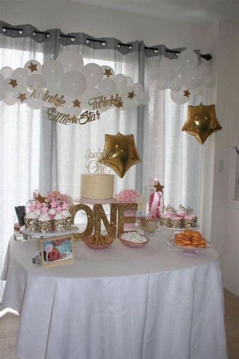 Jual Dekorasi Balon Ulang Tahun by 28 Balon Ulang Tahun Dekorasi Pesta Ulang Tahun Yang