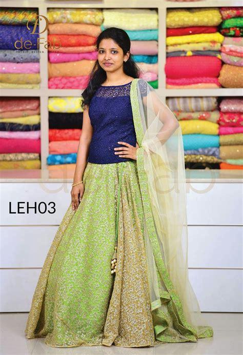 idea  anu mahi  beyoutiful long skirt  top