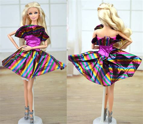 the dolls house dress popular dress doll house buy cheap dress doll house lots from china dress doll house