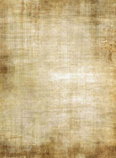 Brown Vintage another free brown vintage parchment paper texture for