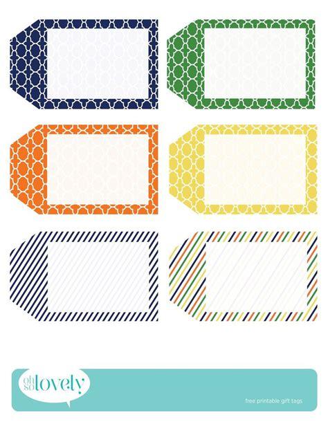 printable luggage tags 33 best printable luggage tags images on pinterest