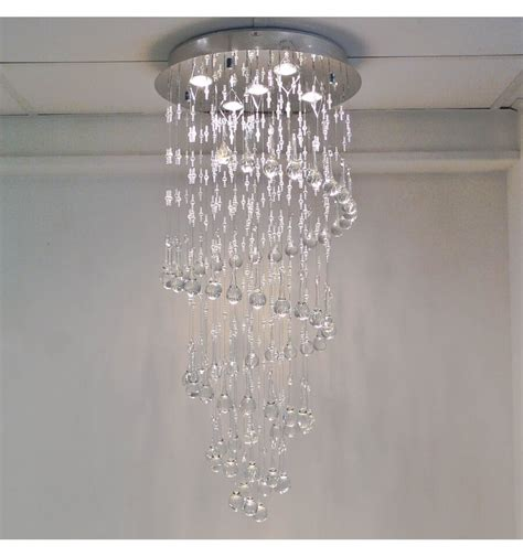 lustre moderne design pas cher lustre cristal moderne pas cher