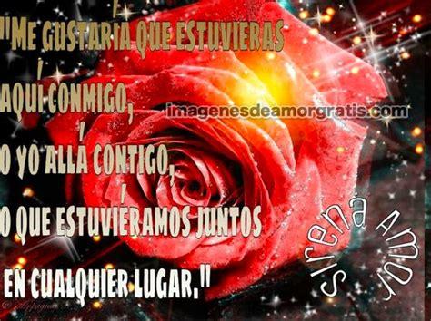 imagenes de amor para descargar gratis descargar imagenes d amor gratis tattoo design bild