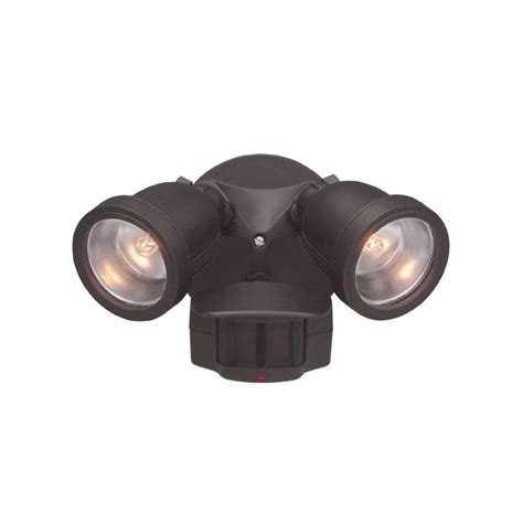 1000 ideas about outdoor security lights on