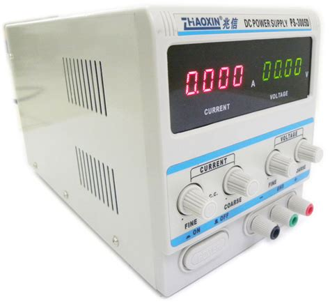 Harga Power Supply jual harga power supply murah bergaransi