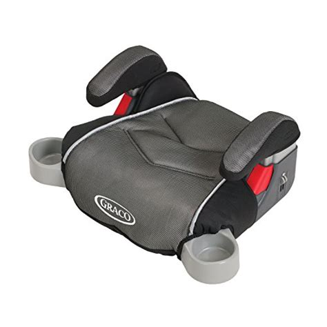 best booster seats top 5 best booster seats for for sale 2017
