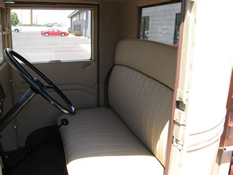 auto interior upholstery services 100 car upholstery services near me pro auto custom