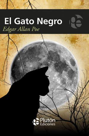 el gato negro y el gato negro y otros relatos edgar allan poe 13 reviews on anobii