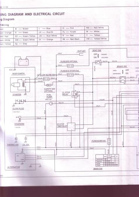 jinma wiring diagram wiring diagram and schematics