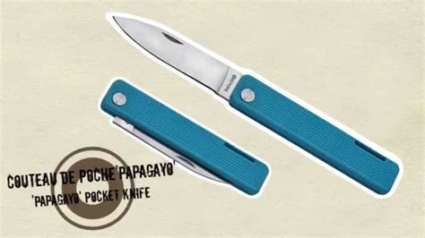 colorful pocket knives small cool and colorful turquoise among the best