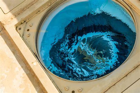 Hauswasserwerk Selber Bauen by Sandfilter F 252 R Das Hauswasserwerk 187 Alle Infos Im 220 Berblick