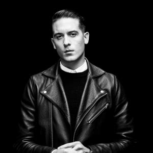 g eazy x reader everything will be ok g eazy ft kehlani a beat a day
