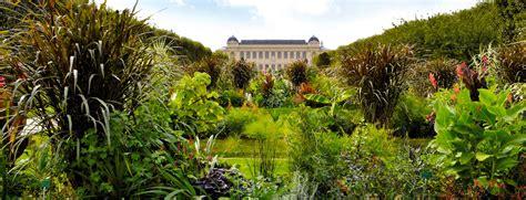 jardin des plantes mus 233 um national d histoire naturelle