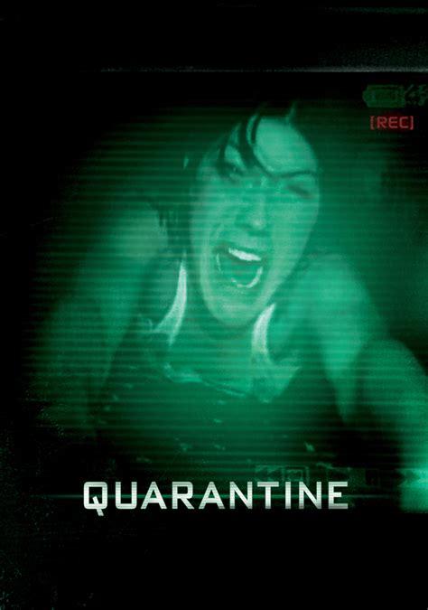 quarantine film download quarantine movie fanart fanart tv
