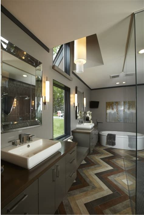 the tile shop design by kirsty cool bathroom floor