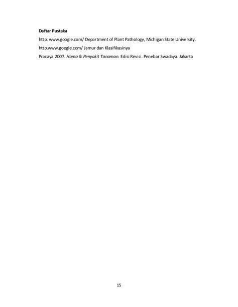 langkah membuat daftar pustaka dari internet contoh daftar pustaka dari google contoh 408