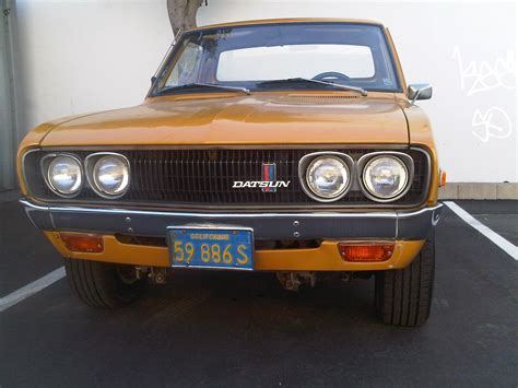 datsun 1600 specs devilgazuya 1973 datsun 1600 specs photos modification