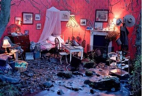 creepy bedroom decor architecture art basket beautiful bedroom creepy image 39370 on favim com