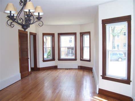 Casa Venta   CHICAGO   4740 N. Hamlin Avenue, 60625 IL