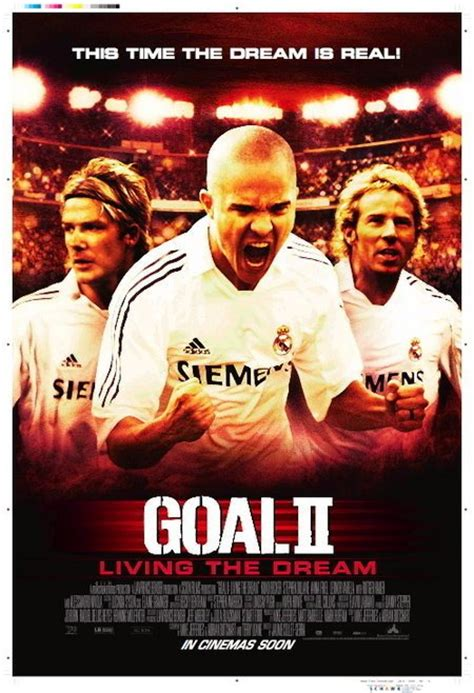 film kepergok pocong full movie goal ii living the dream 2007 in hindi full movie