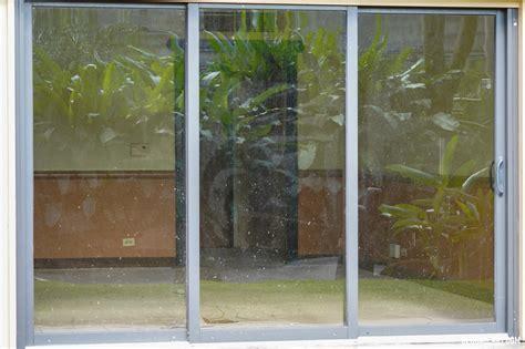 moana room refurbishment begins  disneys polynesian