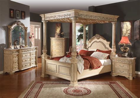 artistic bedroom ideas bedroom artistic bedroom design idea with light brown