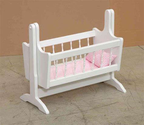 Tempat Tidur Bayi Dari Kayu ayunan bayi toko mebel jepara furniture bufet