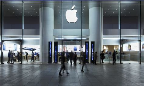 apple x singapore apple will open first southeast asian retail store in