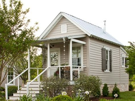 houseplans southernliving com southern living house plans one story house plans southern