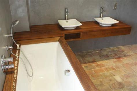 baignoire salle de bain salle de bain on zen and angles