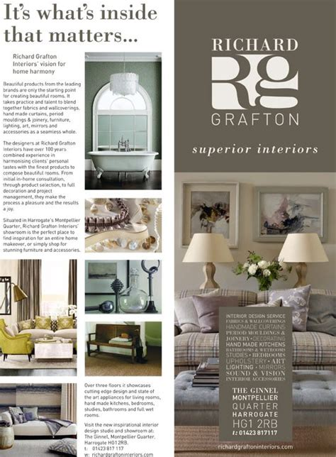 interior design layout photoshop 17 best images about magazine inspiration on pinterest