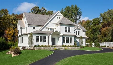 connecticut house sir development residential home builders westport ct