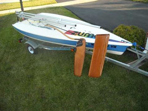zuma sailboat for sale instant get zuma sailboat for sale inside the plan
