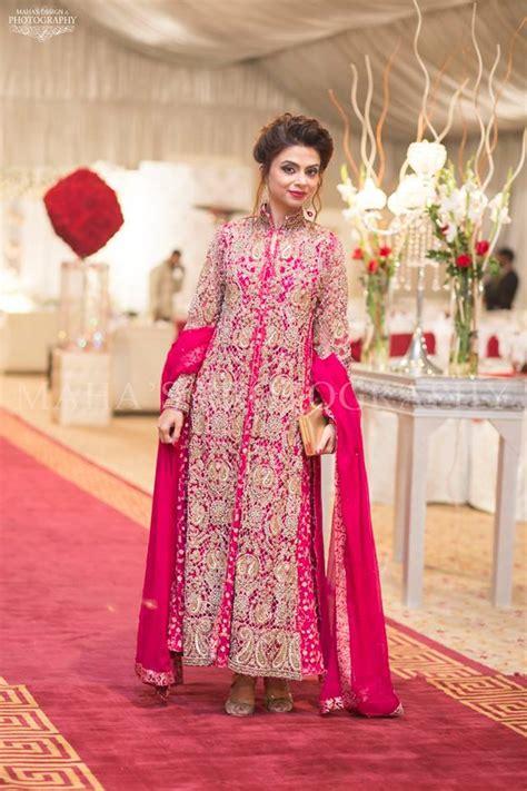 latest fashion pakistani boutique style dresses 2017