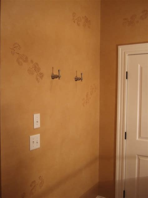 Interior Finishes by Rustic Look Chasing Dreams Interior Finishes