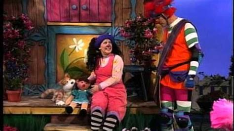 my big comfy couch episodes category season 2 big comfy couch wiki fandom powered