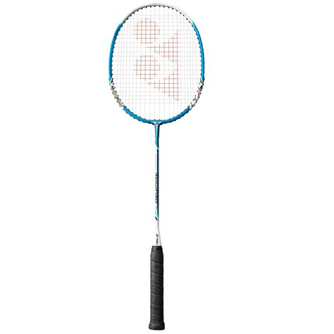 Raket Yonex Power 27 yonex power 2 badminton racket