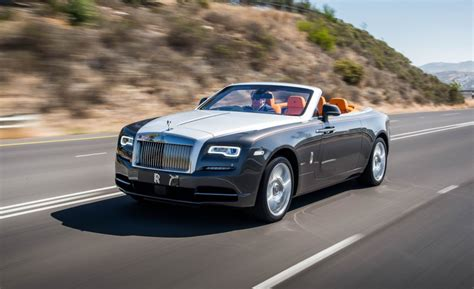 roll royce pics rolls royce photos photogallery with 57 pics
