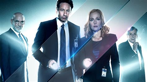 10 of the best x files episodes to watch before it returns page 2 x files season 10 is too close to the truth xfiles