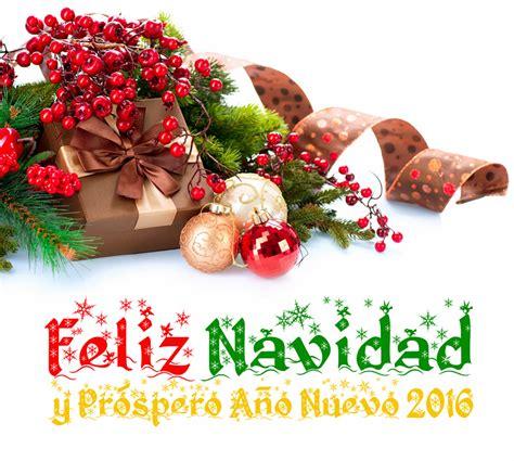 imagenes feliz navidad y prospero 2016 tarjetas originales de navidad 2017 y a 241 o nuevo frases