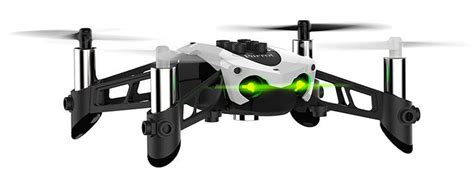 Drone Parrot Mambo parrot mambo minidrone pf727001aa price review and buy