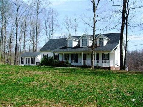 houses for sale in white bluff tn white bluff tennessee reo homes foreclosures in white bluff tennessee search for