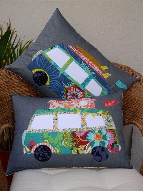 Patchwork Applique Patterns Free - best 25 patchwork quilting ideas on quilting