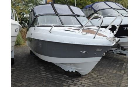 motorboat and yachting boats for sale 13 new and used corsiva yachting boats boats24