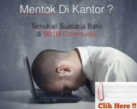 Contoh Lop Lamaran Kerja Dibank by Contoh Surat Lamaran Kerja Di Bank Terbaru Informasi Terbaru