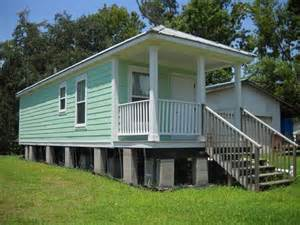 fema cottages for sale katrina cottage photos