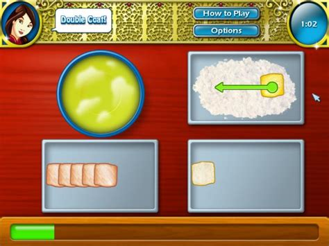 free download full version games cooking academy 2 cooking academy 2 download