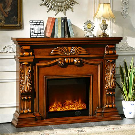 wood fireplace insert price compare prices on fireplace wood inserts shopping