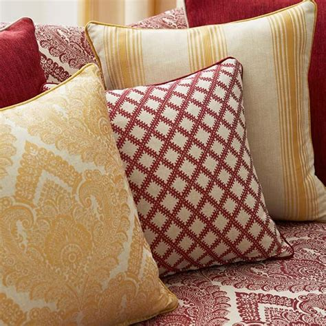 Buy Upholstery Fabric Australia by 213 Best Images About Upholstery Collections On